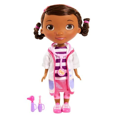 doc mcstuffins toys easily compare best prices for doc amelia