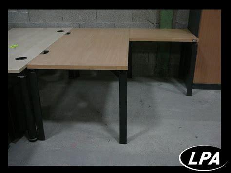 bureaux d occasion bureau d 39 occasion bureau mobilier de bureau lpa