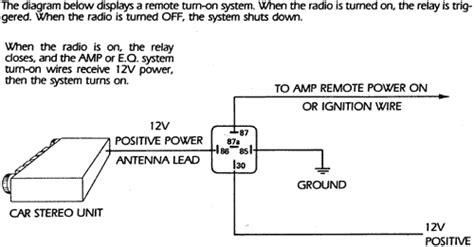 3 s 1 remote wire question ecoustics