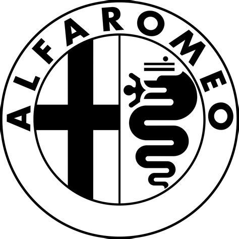 alfa romeo logo png alfa romeo logos download