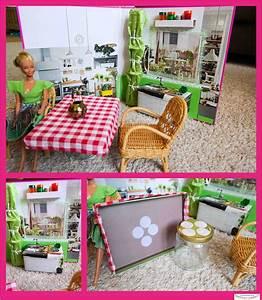 Küchentisch Selber Bauen : diy archive missmommypenny ~ Sanjose-hotels-ca.com Haus und Dekorationen