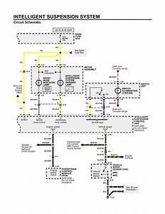 2004 Isuzu Axiom Fuse Box Location : repair guides intelligent suspension system 2002 ~ A.2002-acura-tl-radio.info Haus und Dekorationen