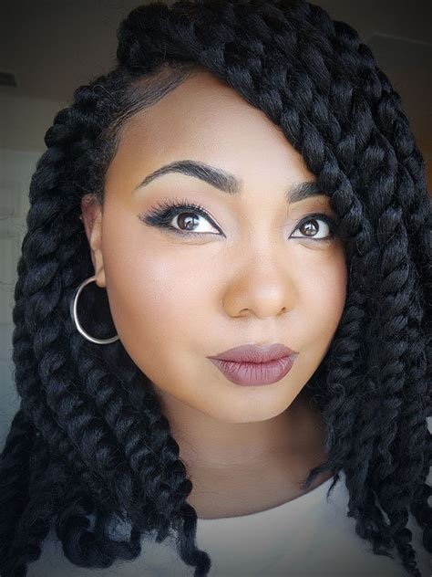 latest hairstyles for black women 2019 hairstylo