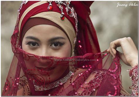 trend jilbaab styles beautiful hijab girls  modern fashion styles  hijab girls