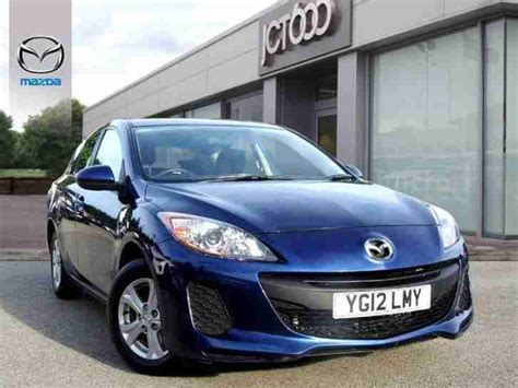 mazda automatic cars for sale mazda 2012 3 ts automatic hatchback car for sale