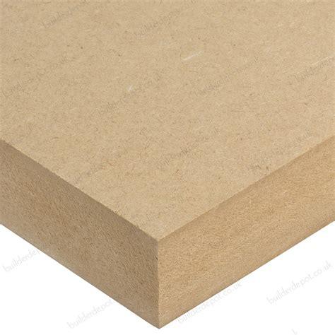 waterproof wall board mdf board 30mm x 1220mm x 2440mm