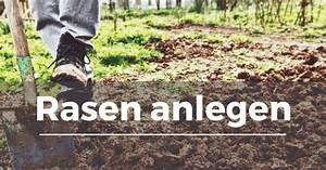 Rasen Richtig Anlegen : rasen anlegen garten schule ~ Lizthompson.info Haus und Dekorationen