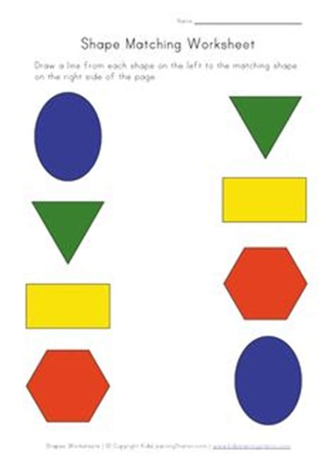 1000 images about eyfs numeracy on eyfs