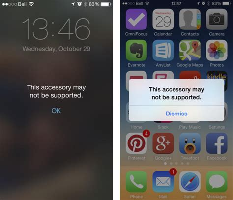 iphone wont hold charge how to fix iphone that won t charge technobezz