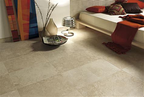 Bedroom Floor Ideas