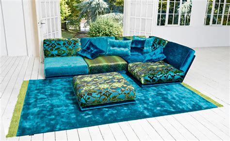 bretz sofa napali