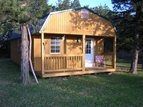 16x32 Shed Home Depot by 16x40 Graceland Portable Buildings Price Quotes Quotes