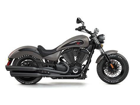 50 Victory Gunner Motorcycles For Sale