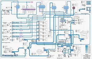 Wiring Diagrams Monaco Rv 2005