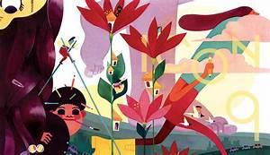 Understanding Illustration In Visual Arts