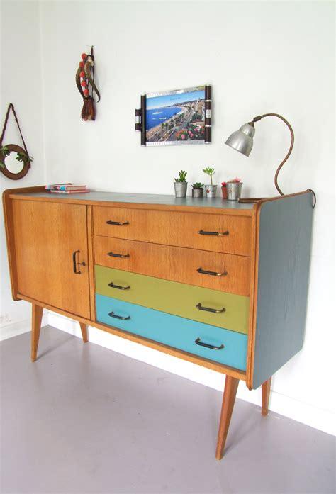 bureau vintage occasion meubles vintage occasion tous les messages sur meubles