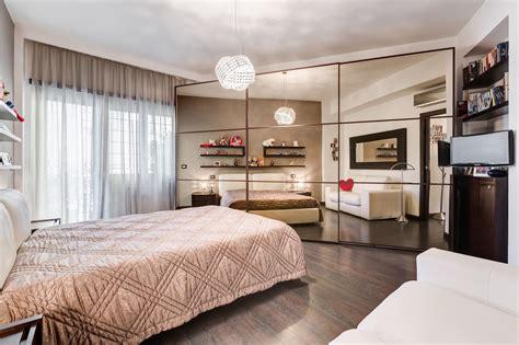 progettare da letto progettare casa idee low cost per rinnovare la
