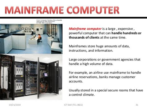 Lab 1 Introduction To Computer