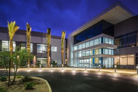 Commercial Real Estate  Arizona Real Estate Photography Blog