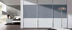 Maison Du Placard : amenagement placard entree maison digpres ~ Melissatoandfro.com Idées de Décoration