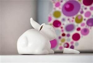 Wie Entferne Ich Klebereste : eine porzellanfigur reparieren ~ Eleganceandgraceweddings.com Haus und Dekorationen
