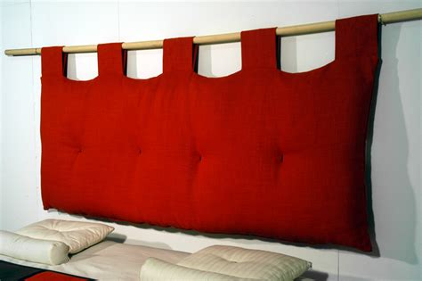 futon cinius testate per letto cinius in tessuto o in legno per ogni