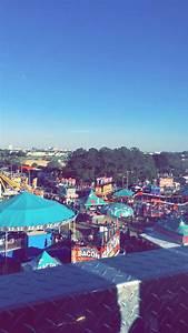 Photos for Central Florida Fairgrounds - Yelp