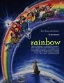 Rainbow (1996 film) - Wikipedia