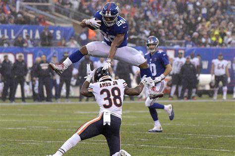 Penn State in the NFL: How former Nittany Lions fared in ...