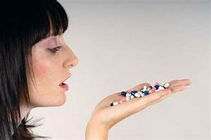 Как лечиться от геморрой какой лекарство