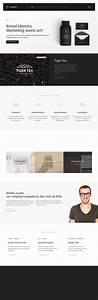 yootheme joomla templates gallery template design ideas With yootheme joomla templates free download
