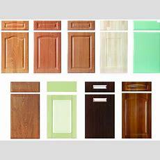 Kitchen Cabinet Replacement Doors  Cabinets And Vanities