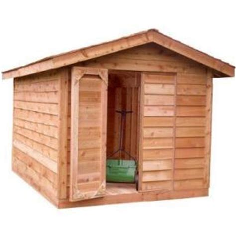 Home Depot Storage Sheds Wood by Is A Permit Required To Build A Shed Here Nanda