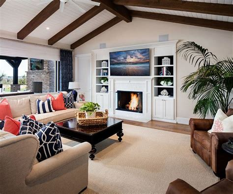 17 best images about interior design decorating tips and