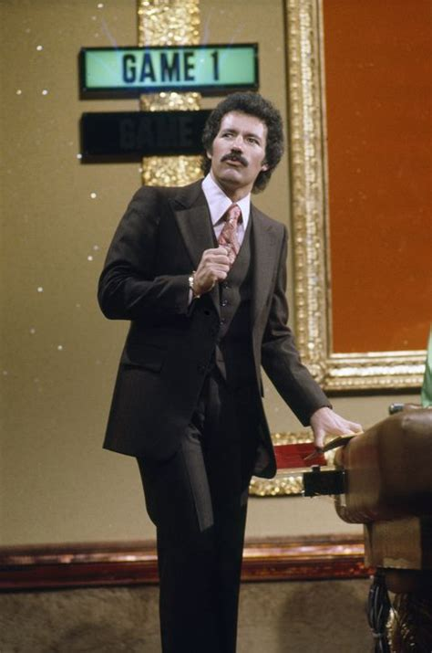 alex trebek   stud   throwback photo