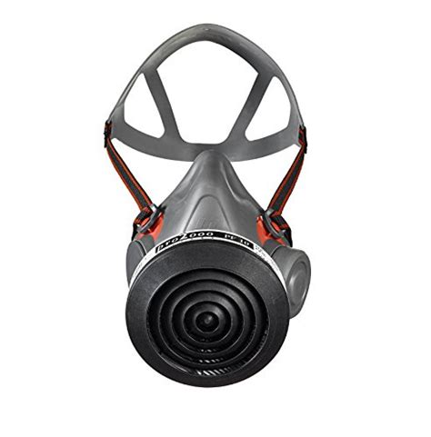 scott safety aviva   mask kit p pf