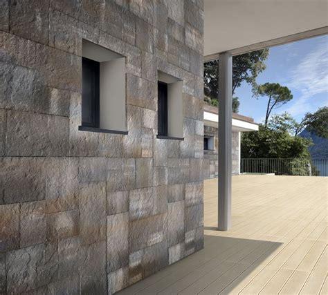 revestimiento de paredsuelo imitacion piedra