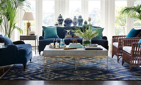 rattan living room chair modern house