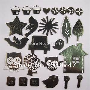 online buy wholesale chipboard for sale from china With chipboard letters wholesale