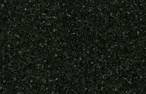 Naturstein Nero Assoluto : nero assoluto zimbabwe arbeitsplatten sensationelle nero ~ Michelbontemps.com Haus und Dekorationen