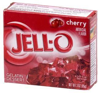 Jell-O - Wikipedia