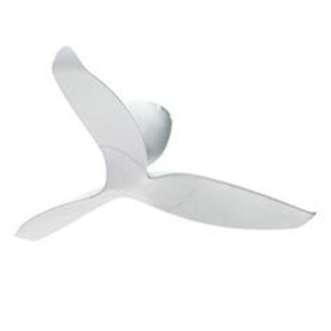 outdoor ceiling fans bunnings beacon lighting airfusion radar 132cm low profile dc fan