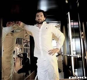 Tenue Blanche Homme : deux tenues pour les soir es blanches voir ~ Melissatoandfro.com Idées de Décoration