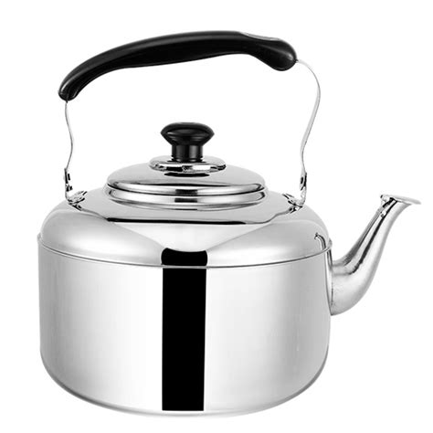 china tea kettles normal cookware different items dislike comes things