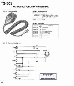 Kenwood Mc 42s Mic Wiring Diagram : jpg 39 s ~ A.2002-acura-tl-radio.info Haus und Dekorationen