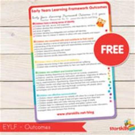 eylf outcome cards starskillsstarskills eylf 842 | 7b1ccbdc86d1beb2d7e3cba074462538 childcare activities preschool education