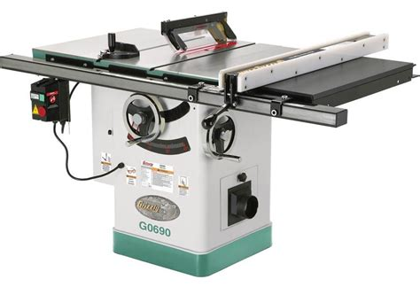 cabinet table saw reviews 2016 best cabinet table saw review and buying guide