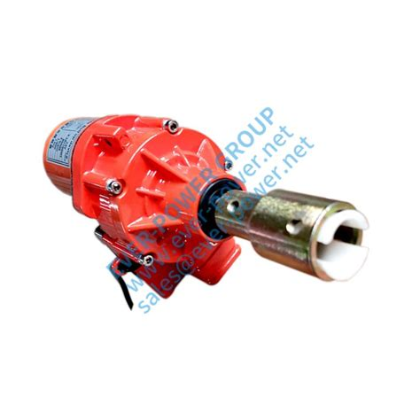 greenhouse roll  side motor manufacturer supplier factory  power