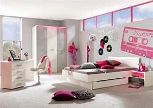 Komplette Jugendzimmer Von Ikea