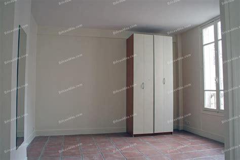 lessiver un plafond avant peinture lessiver un plafond avant peinture homesus net